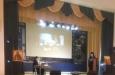 Преподаватели Псковского филиала академии приняли участие в ХХ Корнилиевских православных образовательных чтениях